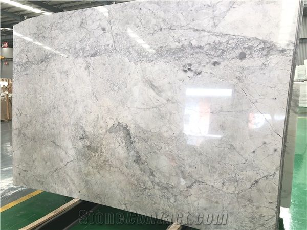 Calacatta Grey Quartzitesuper White Quartzite From China