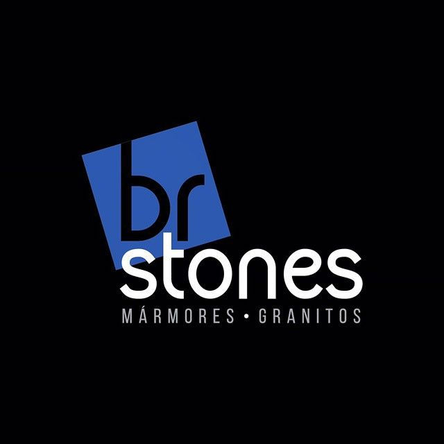 Br Stones Marble And Granite