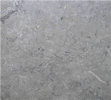 Royal Grey Limestone