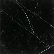 Alcantara Black Marble
