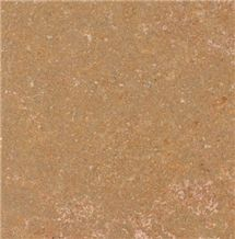 Alcora Limestone