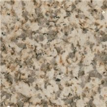 Amarello Penela Granite