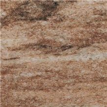 Amazonia Brown Marble