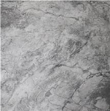 Arabescato Granite