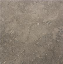 Azul Cascais Limestone