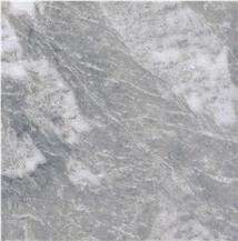 Badal Grey Marble