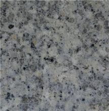 Bao Loc Golden Granite