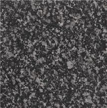 Barindong Light Granite