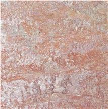 Bihac Limestone