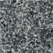 Black Song Hinh Granite