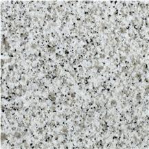 Blanco Cristal Granite