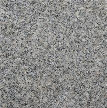 Bohus Grey Granite