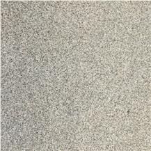 Bollingen Sandstone