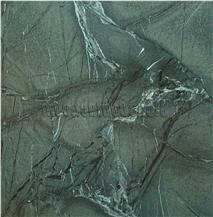 Brazil Green Marble