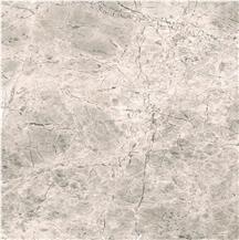 Breccia Silver Grey