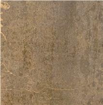 Brown Giordania Marble