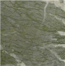 Campan Payolle Vert