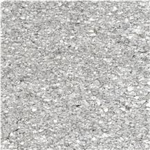 Chelmsford Gray Granite