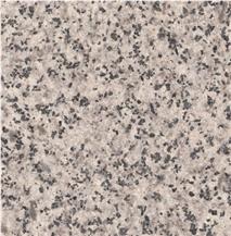Chernomorec Granite
