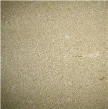 China Beige Sandstone