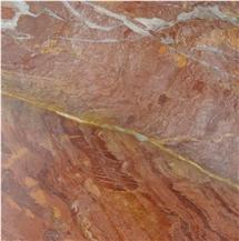 Colorado Marble