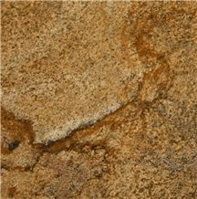 Copper Canyon Granite