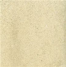 Crema Maroc Limestone