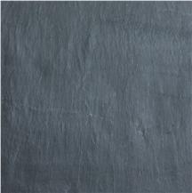 Dark Blue Grey Slate