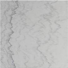 Deep Mist Quartzite