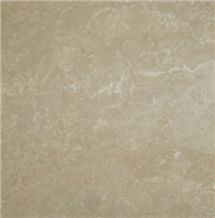 Desert Sand Travertine