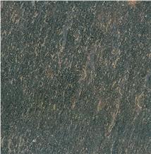 Devli Green Quartzite