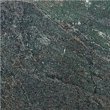 Diorite Green Granite