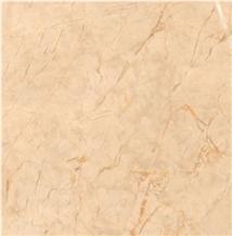 Dolit Marble