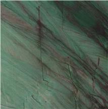 Emerald Queen Quartzite