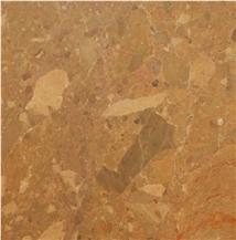 Galit Limestone