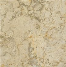 Gold Sahara Marble