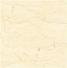 Golden Cream Marble