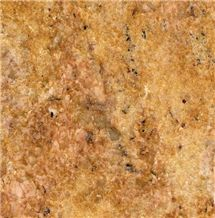 Golden Glory Granite