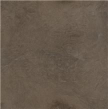 Grey Foussana Limestone