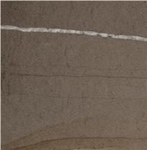 Grigio Oriente Limestone