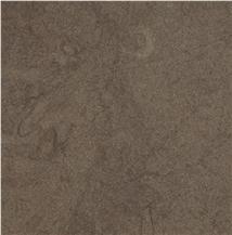 Grigio Saraceno Limestone