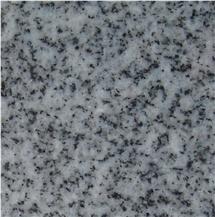 Guyana Grey Granite