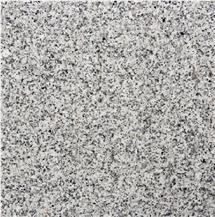 Harmaa Helmi Granite
