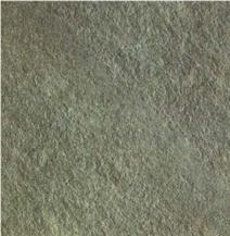 Highland Quartzite