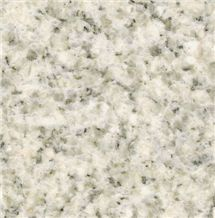Ice Green Granite