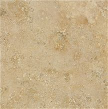 Imperial Gold Limestone