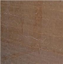Inca Brown Marble