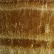 Iran Brown Onyx