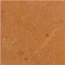 Jaisalmer Fossil Limestone