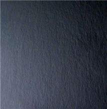 Jiangxi Black Slate